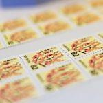 コンビニ切手の種類はコレ!郵便料金表で必要金額を確認できます!