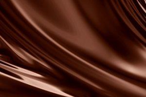コンビニ新商品おすすめチョコレート