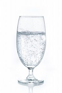 サントリー炭酸水新商品炭酸イメージ