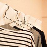 コンビニバイト面接で服装はどうしたら良い?経営者が解説します